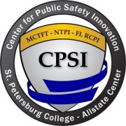 Center for Public Safety Innovation