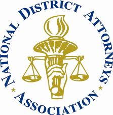 National District Attorneys Association