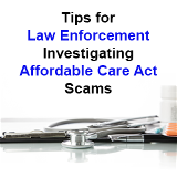 affordable_care_act_law_enforcement_250