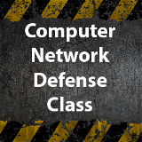 computer-network-defense-class_250