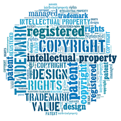 intellectual_property_250