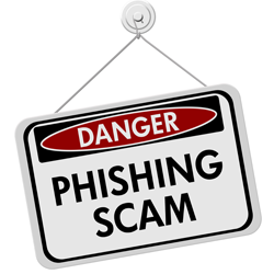 Phishing-Scams-250