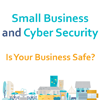 small_business_cyber_security_100