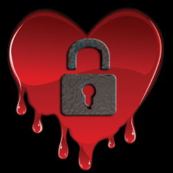 heartbleed-bug_250