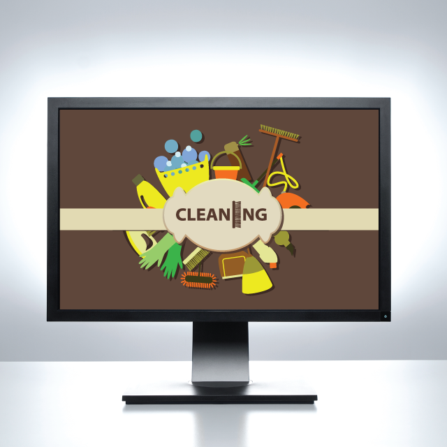 Spring_cleaning_640