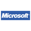 Microsoft® Corporation