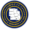 Mid-States Organized Crime Information Center®