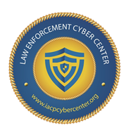 Law Enforcement Cyber Center