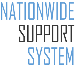 Nationwide Support Callout