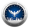National Economic Security Grid