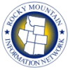 Rocky Mountain Information Network®
