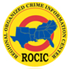 Regional Organized Crime Information Center®