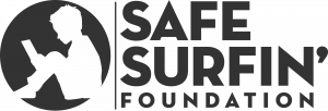 Safe Surfin' Foundation