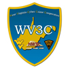 West Virginia Cyber Crime Cooperative