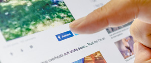 Facebook Privacy Whitepaper Image