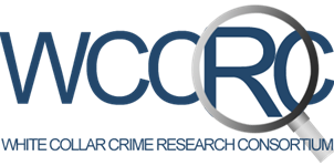 reserach-wccrc