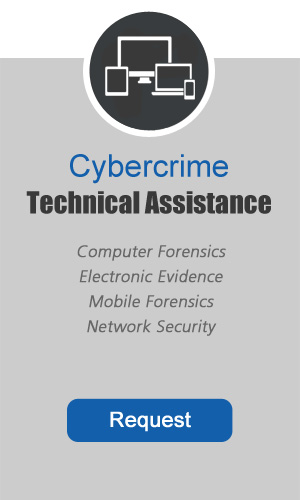 Cybercrime Tech box_color