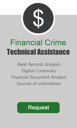 Financial Crime Tech box_color